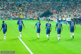 OStudio Soccer-0015.jpg