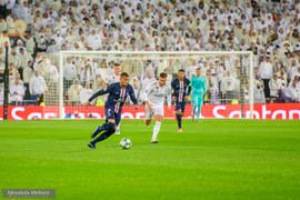 OStudio Soccer-0034.jpg