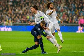 OStudio Soccer-0033.jpg