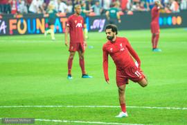 OStudio Soccer-0003.jpg
