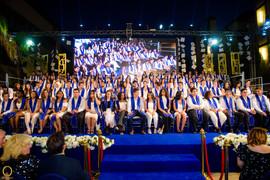 OStudio Schools-0025.jpg