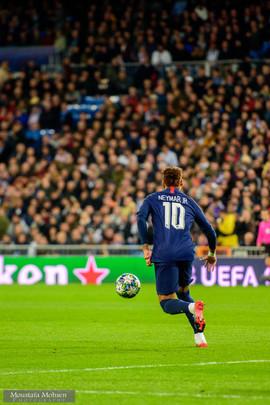 OStudio Soccer-0050.jpg