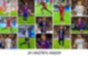 OStudio Soccer-0000.jpg