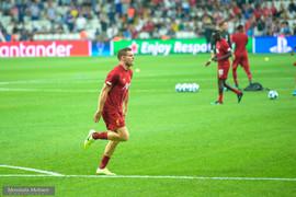 OStudio Soccer-0002.jpg