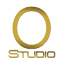 OStudio Logo.png