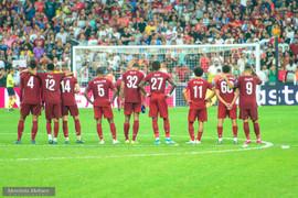 OStudio Soccer-0022.jpg