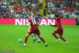 OStudio Soccer-0012.jpg