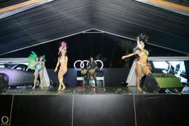 OStudio Casual Events-0039.jpg