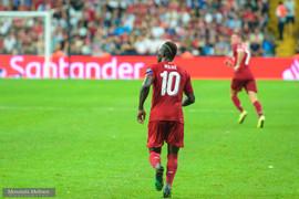 OStudio Soccer-0017.jpg