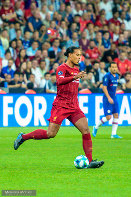 OStudio Soccer-0010.jpg