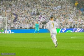 OStudio Soccer-0031.jpg