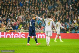 OStudio Soccer-0036.jpg
