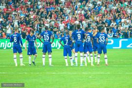 OStudio Soccer-0023.jpg