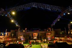 OStudio Events-0041.jpg