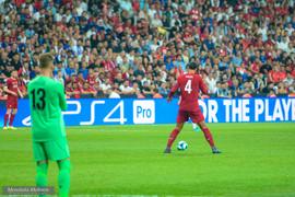 OStudio Soccer-0009.jpg