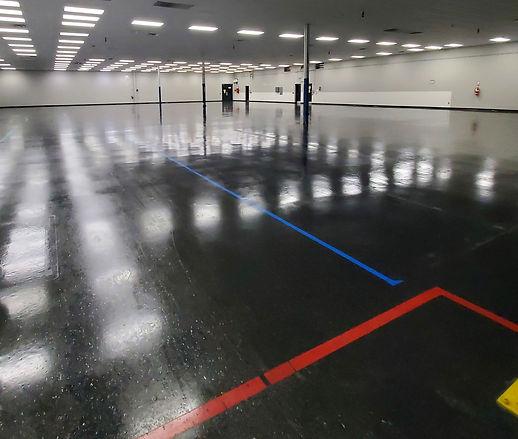 big floor 3 (2).jpg