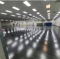 big floor (2).jpg