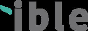 ible-logo (1).png