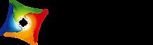 株式会社アゼス