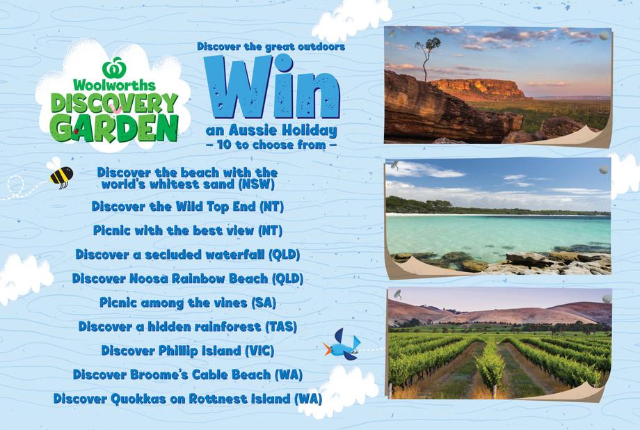 ww-discover-holiday-destinations_website