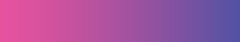 Cosmic gradient.png