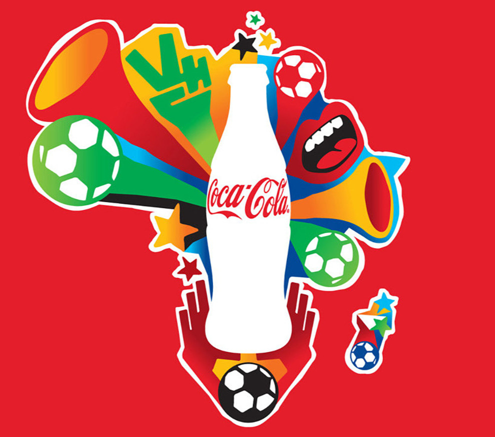 Coca-Cola FIFA World Cup