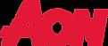 Logo_Aon_Corporation.svg.png