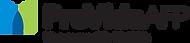 Provida_metlife_logo-h.png
