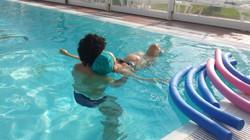 coppia in acqua.jpg
