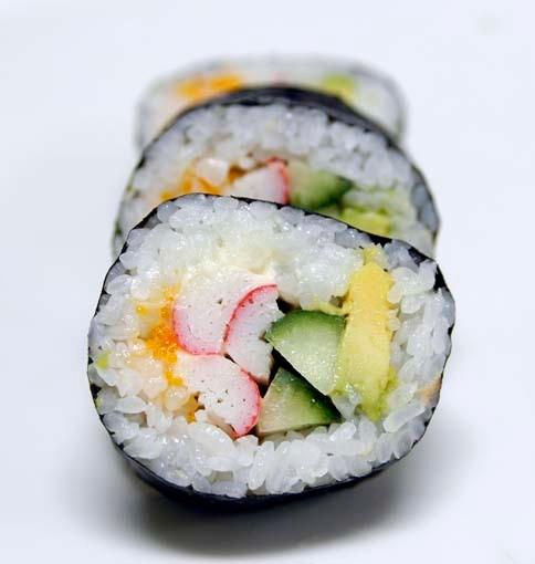 sushiisland.jpg