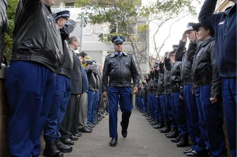 POLCIELINEUP.jpg