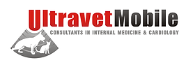 Ultravet Mobile Veterinary Consultations