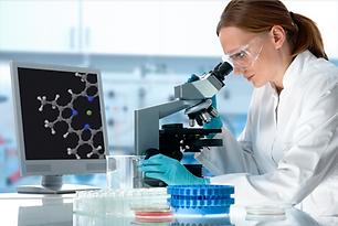 Accurate Laboratory Results