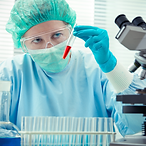 Accurate Veterinary Laboratory Testing
