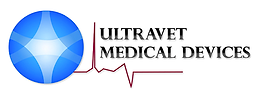 Ultravet Medical Devices
