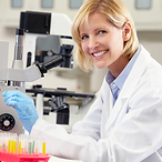 Personalized Veterinary Laboratory Services