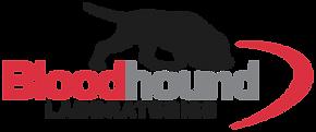 Bloodhound Laboratories