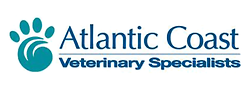 Atlantic Coast Veterinary Specialists