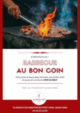 affiche barbecue.jpg