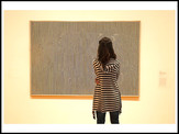 'Lines' by Kieran D Murray ( 12 marks )