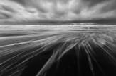 'Trawalua Strand' by Derek Geddis ( 8 marks )