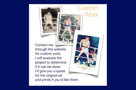 Custom Work.png