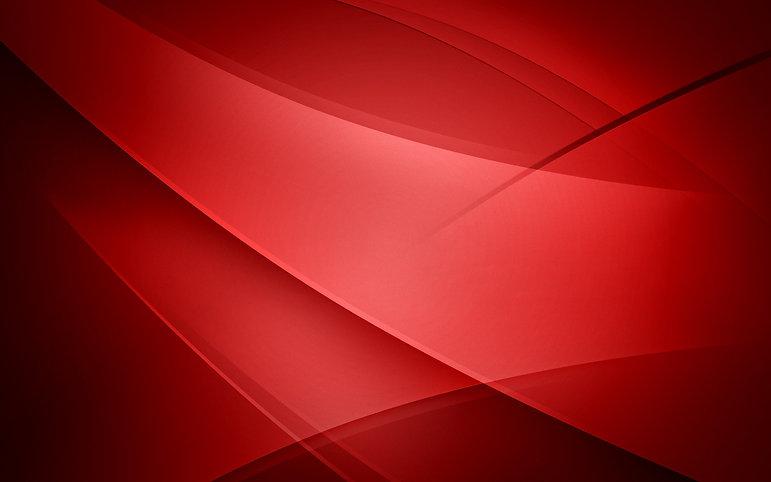 Red_Background.jpg