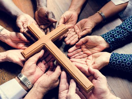 Dos sacramentos (16)