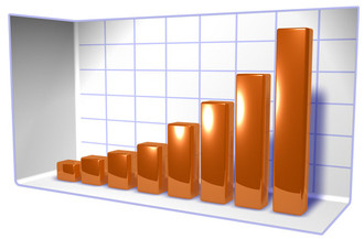 Fechamento das Estatísticas 2016
