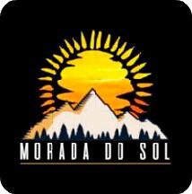 República Morada do Sol