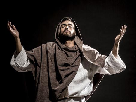 Do Verbo ou Filho de Deus que se fez verdadeiramente homem (02)