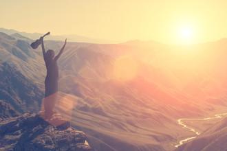 Exercitemos a gratidão