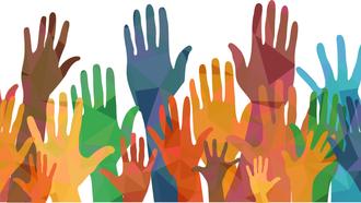 Diretrizes para evangelização e acolhimento de pessoas com deficiência nas igrejas locais