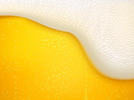 O pecado não está na cerveja (07)